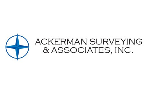 Ackerman Surveying & Associates, Inc.