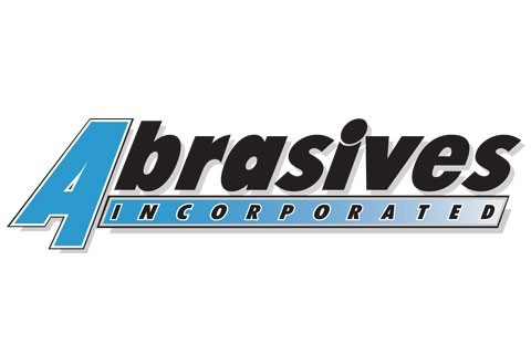 Abrasives, Inc.