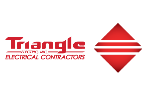 Triangle Electric, Inc.