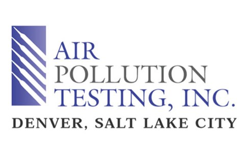 Air Pollution Testing
