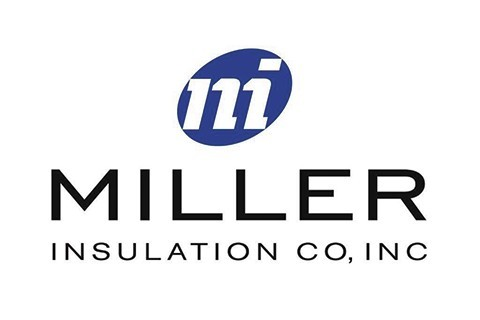 Miller Insulation Co,  Inc.