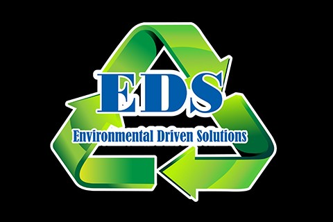 Environmental Driven Solutions