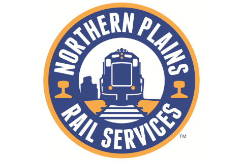 Northern Plains Rail Services
