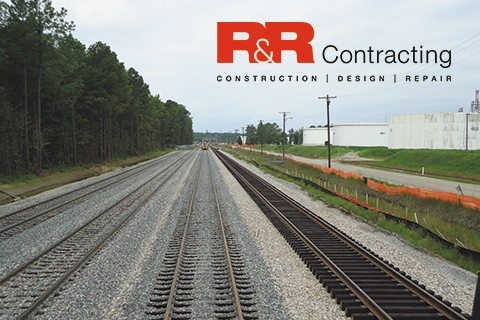 R&R Contracting Inc.