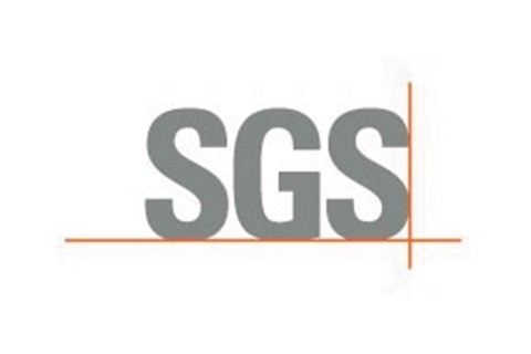 SGS North America, Inc.
