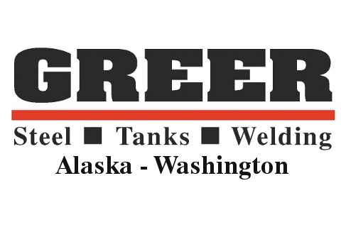 Greer Steel Inc.