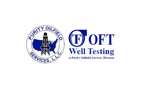 Purity Oilfield Services LLC
