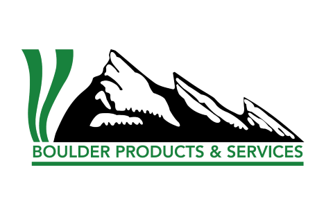 Boulder Products & Services