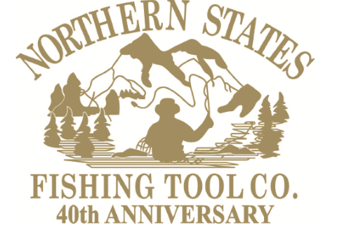 Northern States Fishing Tool Co Inc