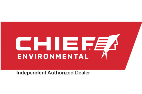Chief Environmental Products