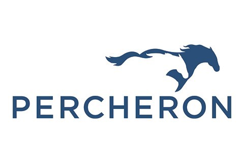 Percheron LLC