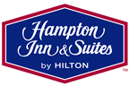 Hampton Inn & Suites Minot Airport