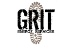 GRIT Energy Services, Inc.
