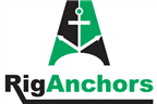 Rig Anchors Inc