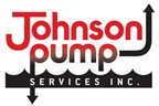Johnson Pump Services Inc.
