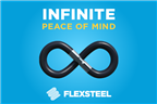 FlexSteel Pipeline Technologies, Inc.