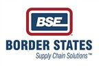 Border States Electric Supply