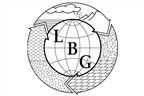 Leggette, Brashears, & Graham, Inc.