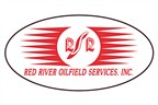 Red River Oilfield Services, Inc