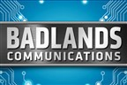 Badlands Communications