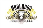 Badlands Hydrovac Services LLC