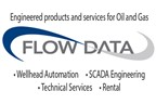 Flow Data Inc
