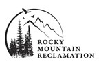 Rocky Mountain Reclamation