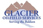 Glacier Oilfield Services, Inc