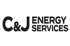 C & J Energy Services Inc.