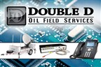 Double D Oilfield Services LLC
