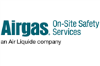 Airgas On-Site Safety Services Inc.