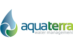 Aqua Terra Water Management