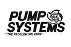 Pump Systems LLC