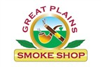 Great Plains Smoke Shop
