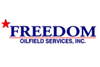 Freedom Oilfield Services Inc