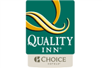 Quality Inn of Bismarck