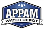 Appam Water Depot
