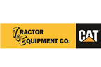 Tractor & Equipment Co