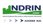 North Dakota Recorders Information Network