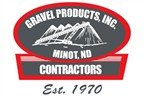 Gravel Products Inc.