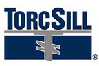 TorcSill Foundations LLC