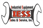 Industrial Equipment Sales & Service