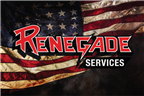 Renegade Services