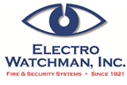 Electro Watchman Inc