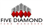 Five Diamond Fund Managers LLC