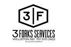 3 Forks Services - An Alton Company