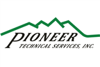 Pioneer Technical Services, Inc.