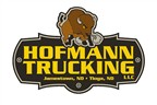 Hofmann Trucking, LLC