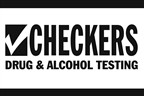 Checkers Inc