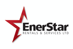 Enerstar Rentals and Services Ltd.